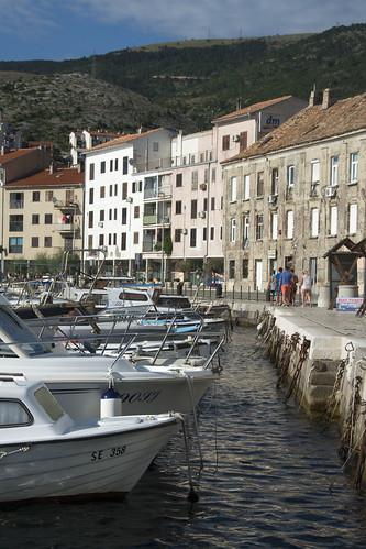 2017_07_Croatia-1167