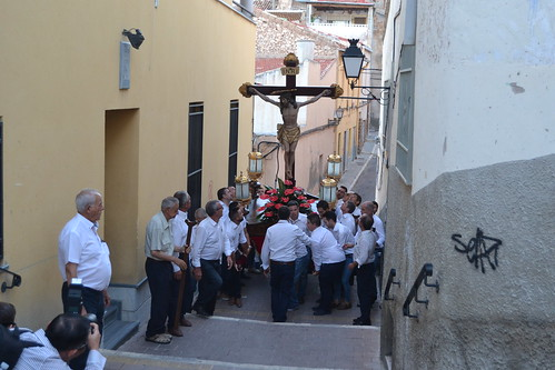 """(2017-07-02) - Procesión subida - Diario El Carrer (13) • <a style=""""font-size:0.8em;"""" href=""""http://www.flickr.com/photos/139250327@N06/36218006955/"""" target=""""_blank"""">View on Flickr</a>"""