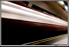 euston_ccb1 (The_Jon_M) Tags: england uk urban 2016 britian august nikon d5500 nikond5500 dlsr dslr tube train rain railway underground londonunderground northern northernline euston london londoneuston station longexp