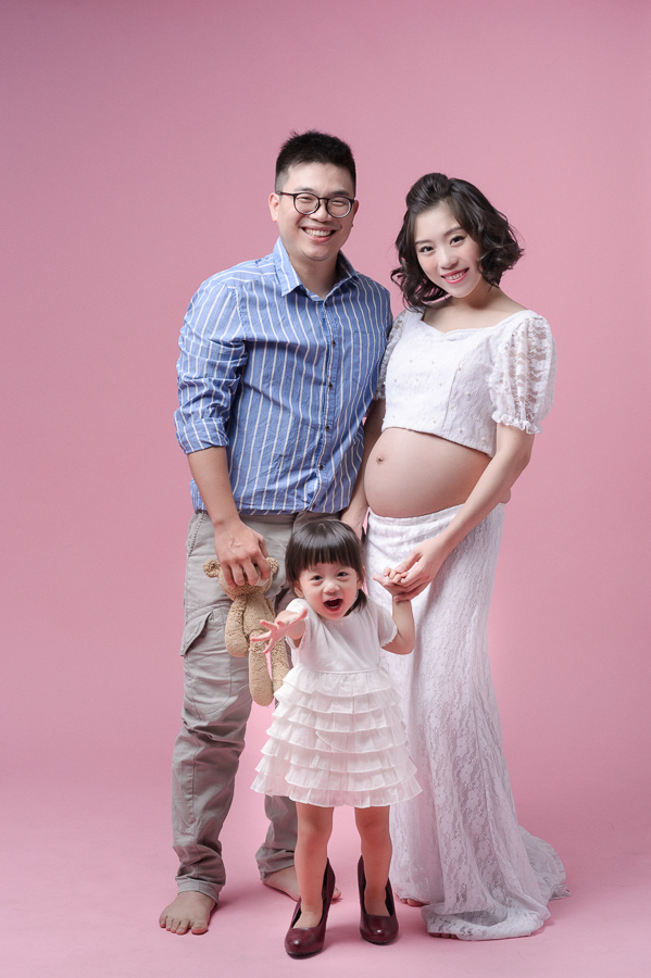 台南孕婦寫真婚攝山姆23