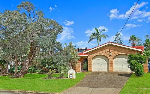 36 Shelly Beach Road, Port Macquarie NSW