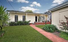 19 Gracemar Avenue, Panania NSW