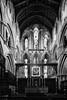 Hexham, Abbey, Northumberland (andrewallsop) Tags: architecture lrps northumberland sacredspace year2015 antarctica aq