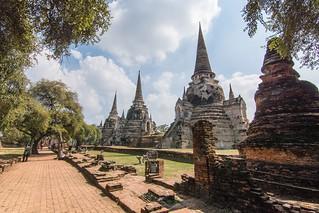 ayutthaya - thailande 59