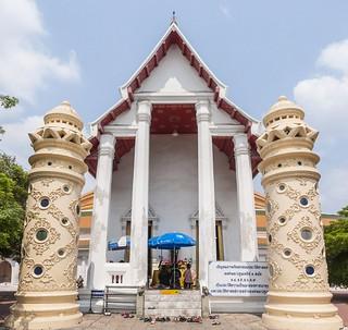 nakhon pathom - thailande 32