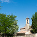 """2017_07_15-29_Mazan_Provence-29 • <a style=""""font-size:0.8em;"""" href=""""http://www.flickr.com/photos/100070713@N08/36248419846/"""" target=""""_blank"""">View on Flickr</a>"""