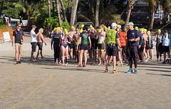 "Coral Coast Triathlon-30/07/2017 • <a style=""font-size:0.8em;"" href=""http://www.flickr.com/photos/146187037@N03/36257994445/"" target=""_blank"">View on Flickr</a>"
