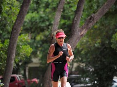 "Coral Coast Triathlon-Run Leg • <a style=""font-size:0.8em;"" href=""http://www.flickr.com/photos/146187037@N03/36268412246/"" target=""_blank"">View on Flickr</a>"