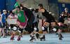 _D3_2969.jpg (Darren Stehr) Tags: venusflytramps darrenstehr darren stehr hamilton area roller derby ontario venus fly tramps