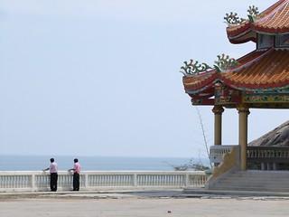 hua hin - thailande 97