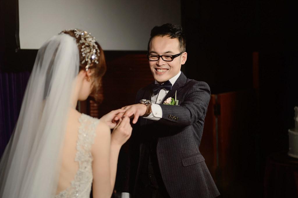 守恆婚攝, 高雄巨蛋, 高雄巨蛋婚宴, 高雄巨蛋婚攝, 高雄漢來婚宴, 高雄漢來婚攝, 婚禮攝影, 婚攝, 婚攝小寶團隊, 婚攝推薦-27
