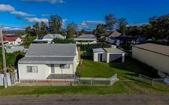 3 Maitland Lane, Cessnock NSW