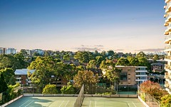 907/7 Rockdale Plaza Drive, Rockdale NSW
