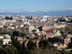 Rome Roma