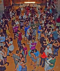 2DSC_0479 (Pep Companyó - Barraló) Tags: x festival bergueda folk 151617 setembre 2017 album fet amb la nikon d5300 aires del montseny les zeoles toctoctoc mr fruits musica nostra els picots de fluvia camille raibaud ballaveu trio brotto lopez the messengers ciac boum barcelona gipsy balkan orchestra com en tots meus albums si algu surt una foto no vol estar internet que mho faci saber ho arreglarem gracies