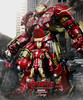 HB_004 (siuping1018) Tags: siuping hottoys avengers ageofultron marvel photography toy actionfigures hulkbuster canon 5dmarkii 50mm