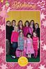 Oregon Childrens Theatre_Pinkalicious_1 (Vincent Ramirez) Tags: pinkalicious oregonchildrenstheatre portland oregon
