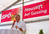 Gemeinde-Gespräch-6 (David Marousek) Tags: politik politics spö doskozil neustift güssing people talking