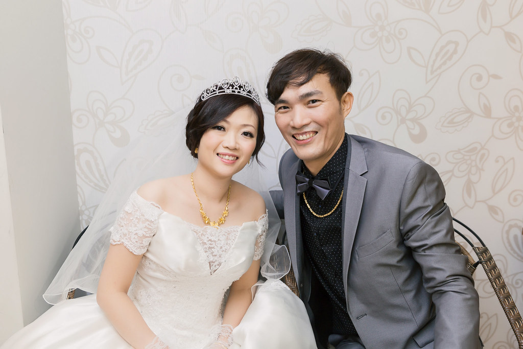 106儷宴會館東光館婚禮拍攝_