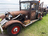 1925 Dodge Tow Truck 1300 (ctLow_photog) Tags: automotion tismaca carshow brockville