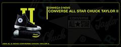 All Star (wcgedo) Tags: design logos buy graphicdesign logotip premade logoinspiration logotype business card logotipo marca logomarca work job web socialmidia redesocial empresa fashion moda stile estilo