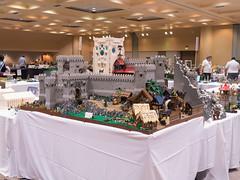 BBTB2017 441.jpg (Bill Ward's Brickpile) Tags: lego bbtb bbtb2017 bricksbythebay bricksbythebay2017 convention santaclara mocs