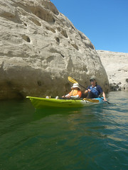 hidden-canyon-kayak-lake-powell-page-arizona-southwest-1541