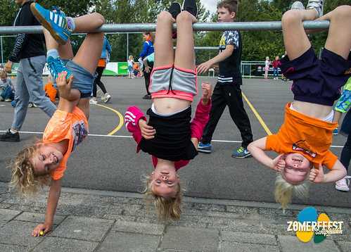 Hollandse Sportdag-42