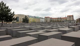Berlín_0104