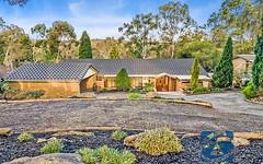 89 Seaview Road, Yatala Vale SA
