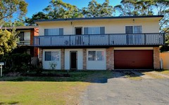 40 Queen Mary Street, Callala Beach NSW