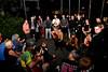 FaN_2017_2001 (rs-foto) Tags: rusty shackle after show party band audiance publikum open air openair celtic rock