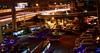Terminus ... (ilitchniet) Tags: effetfilé bus terminus voiture road trafic route