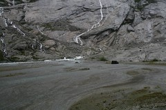Laimis Miciunas (Traveler of Norway) Tags: nigardsbreen glacier nigardsbreenledynas