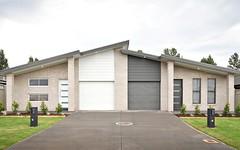 24 Apsley Drive, Dubbo NSW