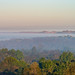 Manambolo Morning Mist
