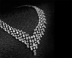 2 (HD wallpaper (Best HD Wallpaper)) Tags: jewellary design