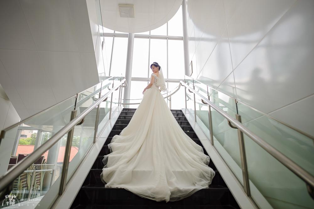 徐州路2號喜來登 婚禮紀錄_0118