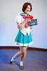 Yksilösarja_Jkameko_Valokuvaus_05 (Ropecon media) Tags: ropecon ropecon2017 cosplay ropeconcosplay
