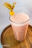 Productos / Cafetería (nfoque.pa20) Tags: productos cafeteria jugo pastel trago