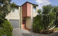 5/6-8 Richard Avenue, Mitchell Park SA