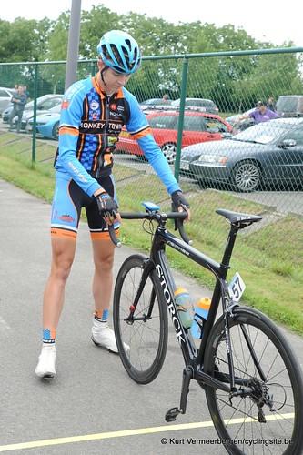 Omloop Vlaamse gewesten (35)