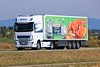 DAF XF 116.460 / Spedition Beste GmbH (karl.goessmann) Tags: daf xf116460 beste spedition espelkamp trucks