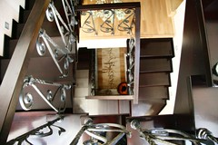 Interior-residential-house-KDR-454-staircase