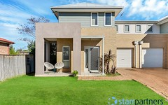 25 St Simon Cl, Blair Athol NSW