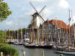 74 Dinsdag 25 juli 2017 Willemstad
