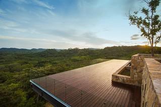 Nicaragua Sporting Resort 23