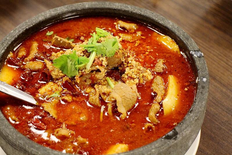 胡同大媽  台北北投餐廳  合菜桌菜料理  家庭聚餐25