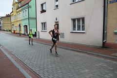 "I Mityng Triathlonowy - Nowe Warpno 2017 (528) • <a style=""font-size:0.8em;"" href=""http://www.flickr.com/photos/158188424@N04/36053764314/"" target=""_blank"">View on Flickr</a>"