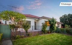 427 Victoria Road, Rydalmere NSW